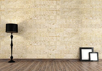 home_link_wallpaper