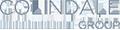 logo_colindale